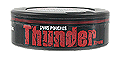 Thunder Original Snus - Click for details
