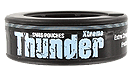 Thunder Frosted Snus - Click for details