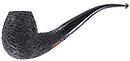 Tim Thorpe Pipes - Click for details