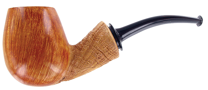 Tim Thorpe Pipes