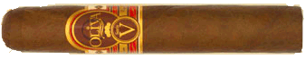 Oliva Serie V Double Toro - Click for details