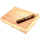 Tortuga LE 215 Robusto - Click for details