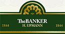 The Banker by H. Upmann Annuity - Click for details