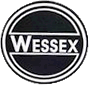 Wessex | Iwan Ries & Co.