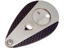 Xikar Cutter Carbon Fiber - Click for details