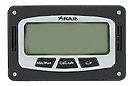 Xikar Digital Hygrometer Rectangle - Click for details