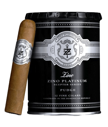 Zino Platinum Grand Master