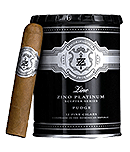 Zino Platinum Grand Master - Click for details