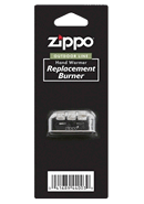 Zippo Hand Warmer Replacement Burner - Click for details