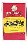 Samuel Gawith 1792 Flake 250g. - Click for details