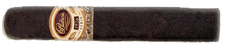 Padron 1926 #6 Maduro - Click for details