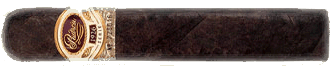 Padron 1926 #9 Maduro - Click for details