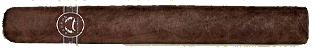 Padron 4000 Natural - Click for details
