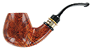 4th Generation 1855 Smooth - Click for details