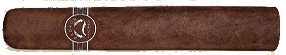 Padron 5000 Natural - Click for details
