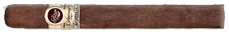 Padron 1964 Diplomatico Natural - Click for details
