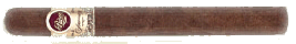 Padron 1964 Monarca Natural - Click for details
