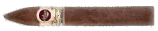Padron 1964 Torpedo Natural - Click for details