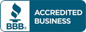 Iwan Ries & Co. is a BBB Accredited business since 03/01/2011.