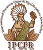 Member of IPCPR