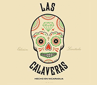 Las Calaas - Las Calaveras
