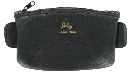 Jobey Lamb Skin Zip Pouch - Click for details