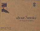 Dunhill 1928 About Smoke Catalogue - Click for details