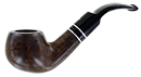 Aldo Velani Lombardy 619 - Click for details