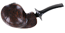 Alexander Pipes - Click for details