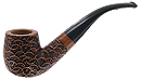 Amorelli Pipes - Click for details