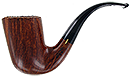 Amorelli Estate Pipe - Click for details
