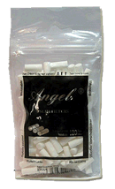 Angel Skinny Filters - Click for details