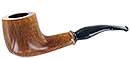 Ardor Estate Pipe - Click for details