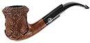 Ascorti Estate Pipe - Click for details