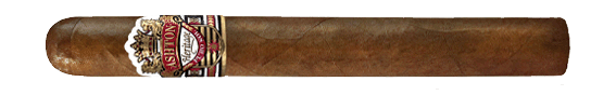 Ashton Heritage Churchill - Click for details