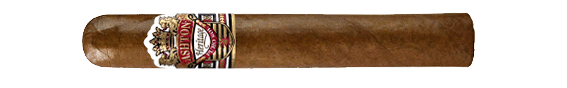 Ashton Heritage Robusto - Click for details