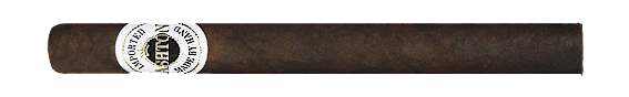 Ashton Maduro No. 30 - Click for details