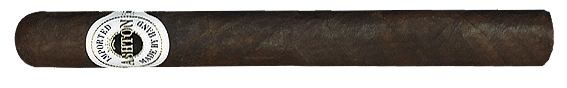 Ashton Maduro No. 60 - Click for details