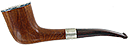 Ashton Estate Pipe (Bill Taylor) - Click for details