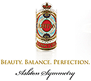 Ashton Symmetry Prestige - Click for details