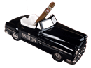 Ashton Car Ashtray - Click for details
