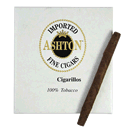 Ashton Cigarillos - Click for details