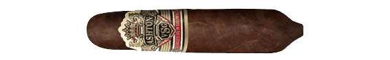 Ashton VSG Enchantment - Click for details