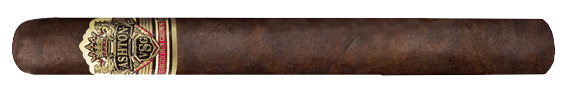 Ashton VSG Spellbound - Click for details