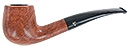 BC Companion 1775 - Click for details