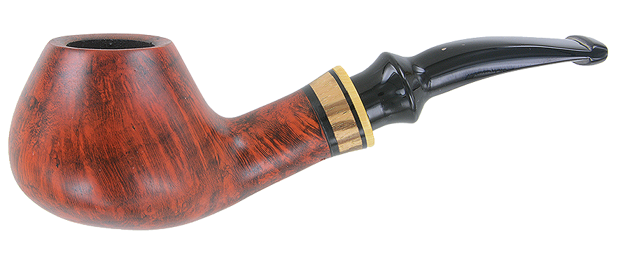 BC Tropic 1778 - Click for details