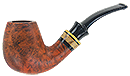 BC Tropic 1783 - Click for details