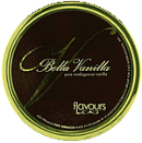 CAO Bella Vanilla - Click for details