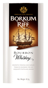 Borkum Riff Bourbon Whiskey 1.5oz. - Click for details