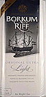 Borkum Riff Original Mixture (Ultra Light) 1.5oz - Click for details